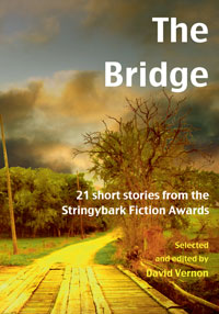 """The Bridge"" Book"